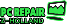 PC REPAIR ZUID-HOLLAND